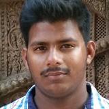 Bijay from Nimaparha | Man | 26 years old | Gemini