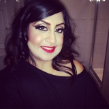 Sal from Teesside | Woman | 35 years old | Virgo