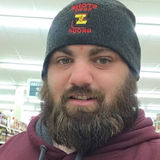 Jastol from Eureka | Man | 30 years old | Sagittarius