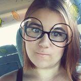 Rach from Baldwin | Woman | 23 years old | Scorpio