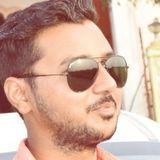 Amit looking someone in State of Madhya Pradesh, India #8