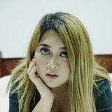 Yana from Kuala Terengganu | Woman | 28 years old | Cancer