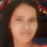 Ramveer from Jaipur   Woman   23 years old   Capricorn