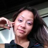 Lira from Lewisville | Woman | 31 years old | Aries