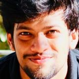 Rouniee from Bangaon | Man | 28 years old | Gemini