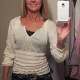 Aline from Dearborn Heights | Woman | 48 years old | Aries