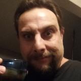 Badbrad from Ladysmith | Man | 35 years old | Gemini