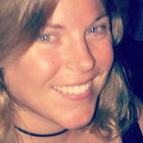 Kat from Brookline   Woman   33 years old   Aquarius