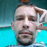 Juanma from Sama | Man | 38 years old | Cancer