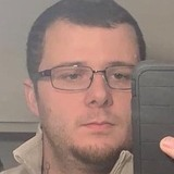 Friendzach42C from Sheridan | Man | 27 years old | Pisces
