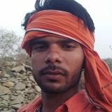 Vikas from Rajsamand | Man | 20 years old | Capricorn