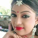 Balkrishna from Junagadh | Woman | 36 years old | Taurus