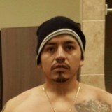 Foreveryoung from Hayward   Man   37 years old   Aries