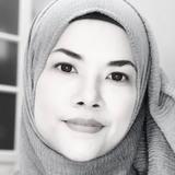 Cindai from Kuala Lumpur | Woman | 35 years old | Capricorn