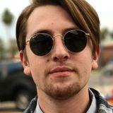 Chad looking someone in Waddell, Arizona, United States #7