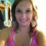 Jami from Flagstaff   Woman   30 years old   Cancer