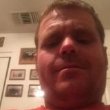 Gobigorgohome from Blythe | Man | 39 years old | Virgo