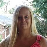 Shelly from Clarksville | Woman | 47 years old | Cancer