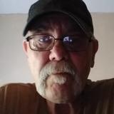 Mick from Terre Haute | Man | 60 years old | Gemini