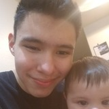 James from Pharr | Man | 21 years old | Cancer