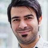 Ali from Stuttgart | Man | 35 years old | Virgo