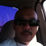 Wickedjb from Carson | Man | 40 years old | Capricorn