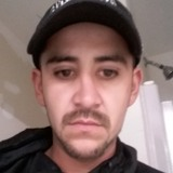 Rodo from Bromont | Man | 33 years old | Aries