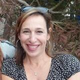 Letitia from Fremont | Woman | 51 years old | Gemini