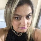 Wasan from Santee | Woman | 30 years old | Aquarius