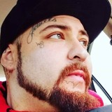 Mikefivefivenine from Fresno | Man | 27 years old | Libra