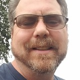Kevin from Salem | Man | 51 years old | Leo