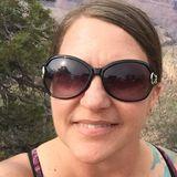 Ej from Turlock | Woman | 45 years old | Virgo