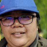 Wan from Kuala Lumpur | Woman | 40 years old | Leo