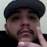 Aguilaralex9Sg from Compton | Man | 27 years old | Pisces