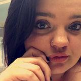 Kiersten from Bon Accord | Woman | 22 years old | Libra
