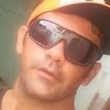 Deny from Amazonia   Man   34 years old   Gemini