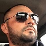 Lalo from Martinez | Man | 42 years old | Scorpio