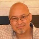 Robertamoo82 from New Castle | Man | 58 years old | Taurus