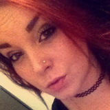 Gabster from Bournemouth | Woman | 25 years old | Virgo