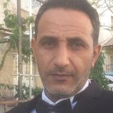 Rami from Doha | Man | 42 years old | Aries