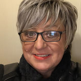 Jaydee from Doncaster | Woman | 55 years old | Pisces