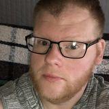 Drewbearkub from Spokane | Man | 39 years old | Cancer
