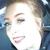 Mermaidrhapsodi from Salt Lake City | Woman | 23 years old | Cancer