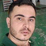 Engineer from Kota Tinggi | Man | 28 years old | Scorpio