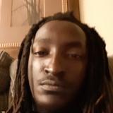 Ajmills from Charlottesville   Man   25 years old   Aquarius