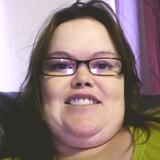Suzyjochrist89 from Cedarbluff | Woman | 35 years old | Libra