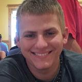 Scott from Biloxi | Man | 26 years old | Libra