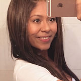 Michellesteph from Astoria   Woman   35 years old   Pisces