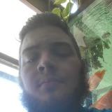 Slick from Oak Ridge | Man | 23 years old | Cancer