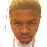 Nate from Plainfield | Man | 26 years old | Capricorn